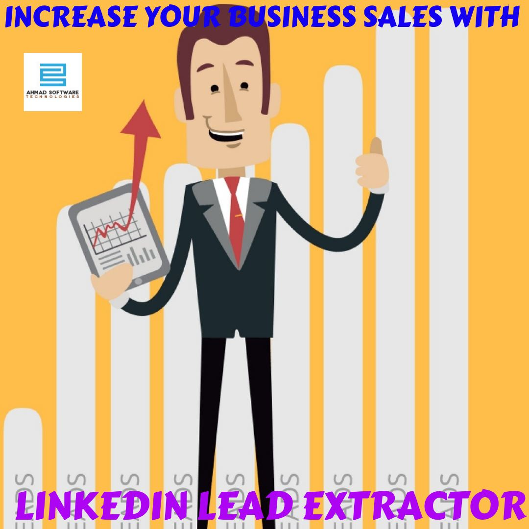 Leads Generation Tool
