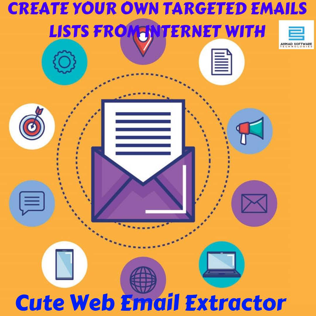 B2B email campaign