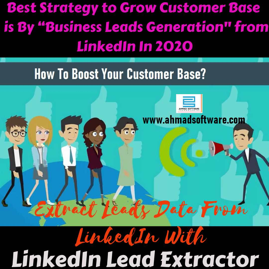 Best Strategy To GrowBusiness Sales