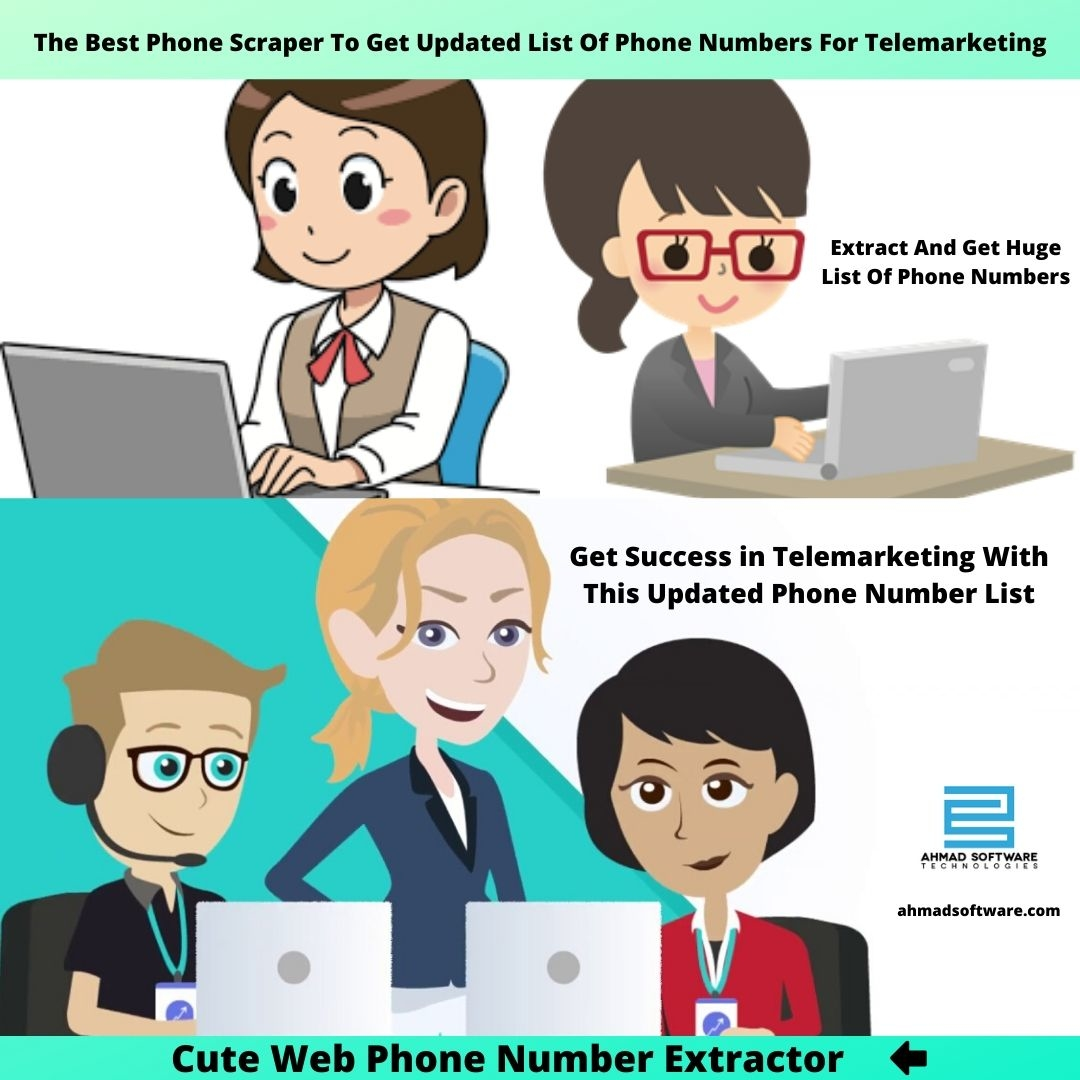 Collect Multiple Phone Numbers
