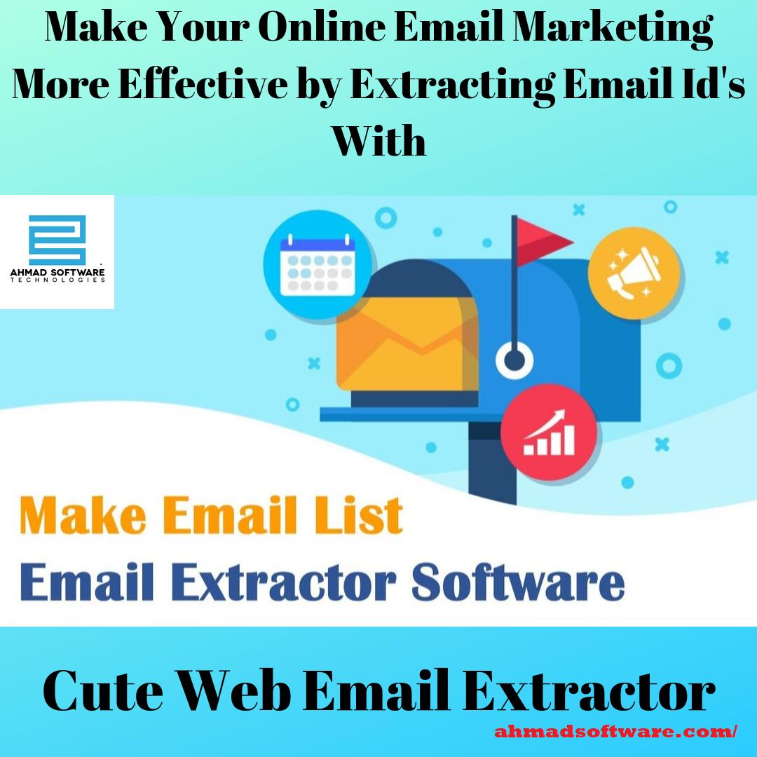 EmailFinder