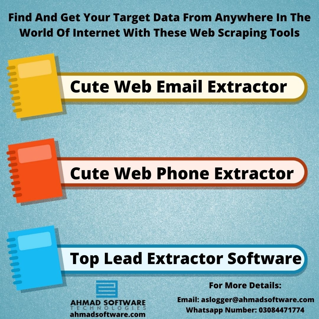 Find Your Target Email And Phone Number Anywhere In The World