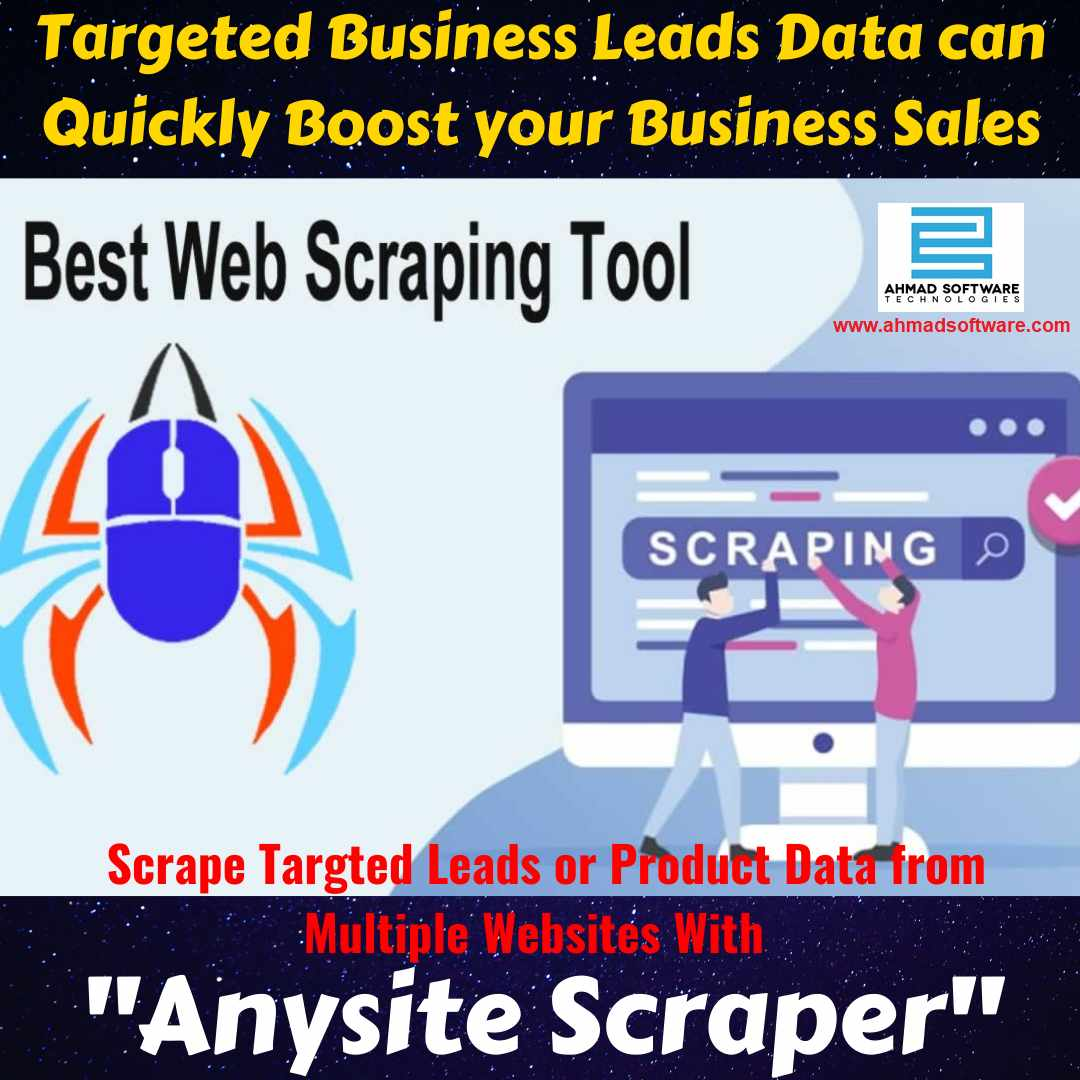 LinkedIn Scraping Tools - LinkedIn Marketing - LinkedIn Grabber