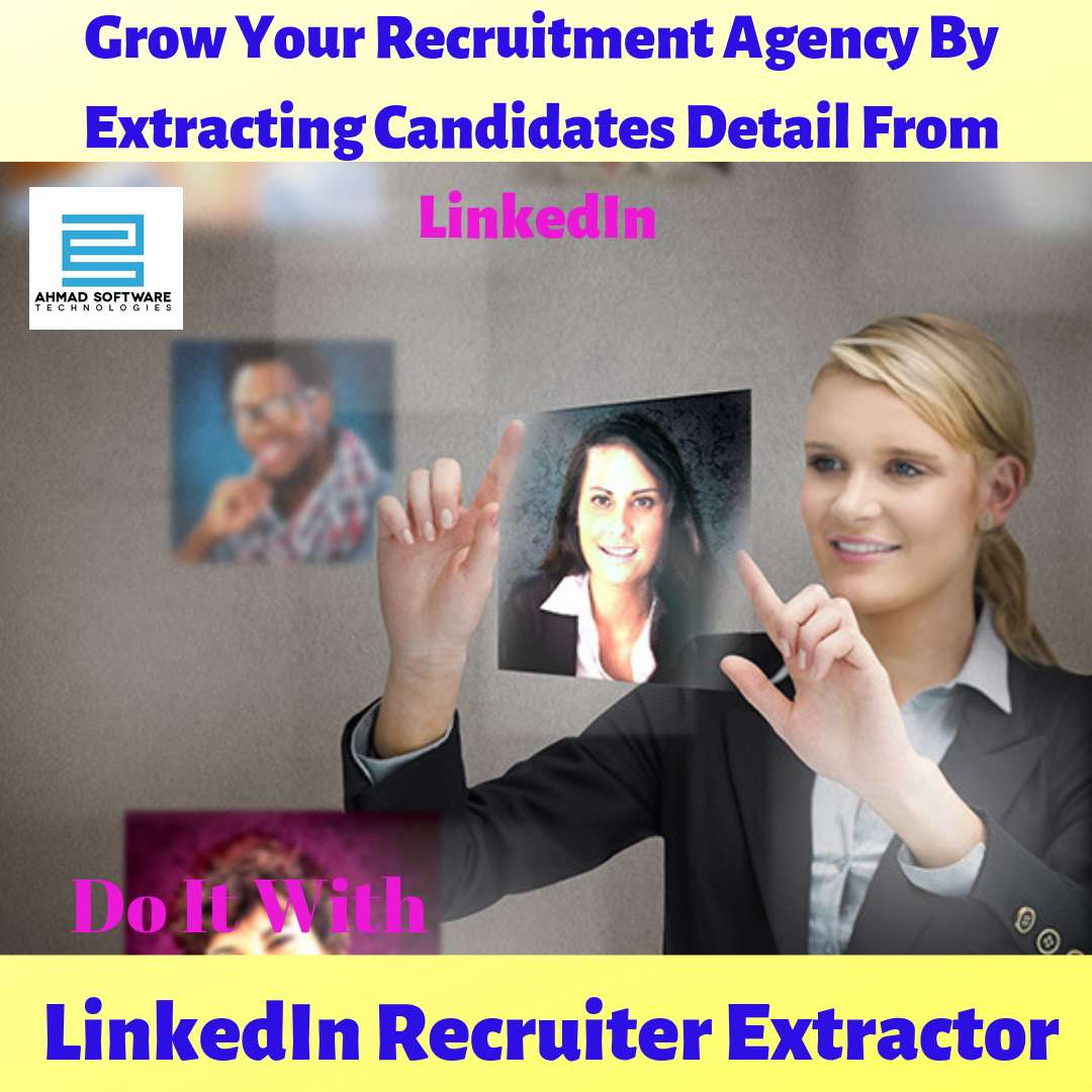 How to grow a recruitment agency