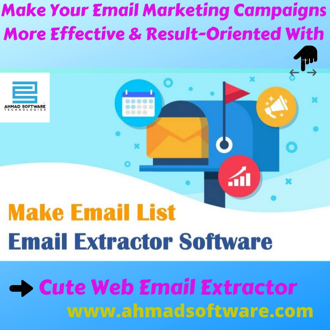 strategies for email marketing