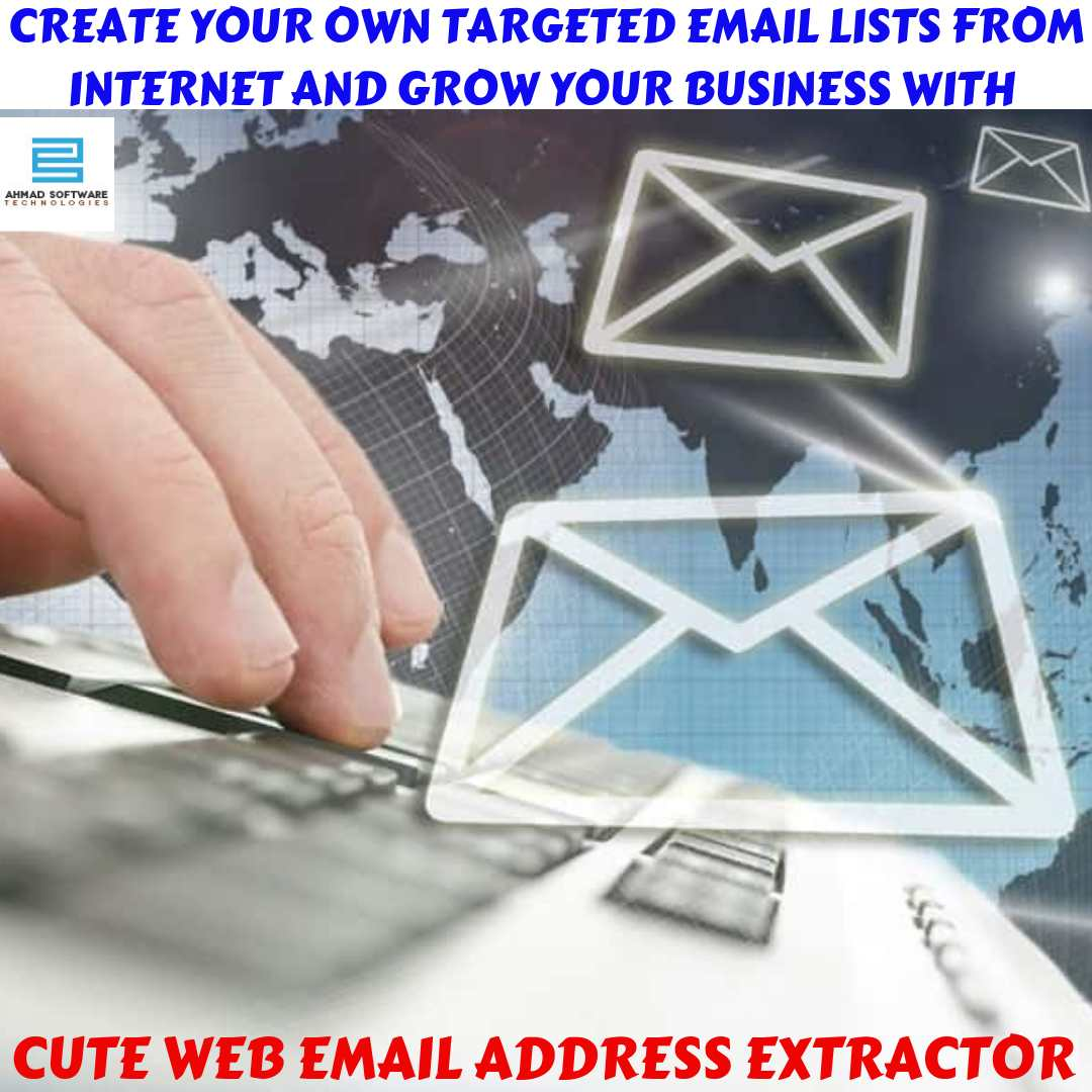 Email To Grow Business