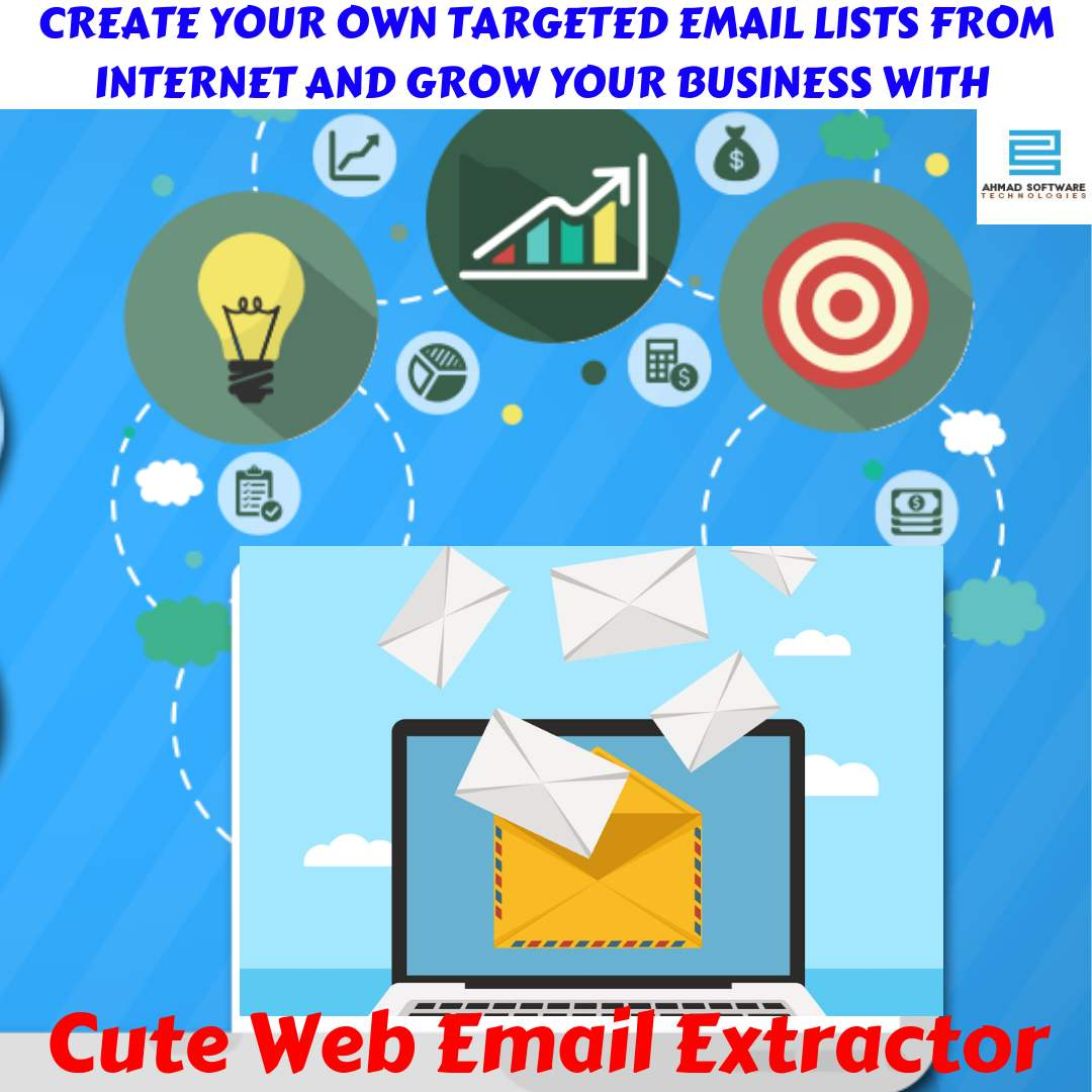 Email marketing Tool