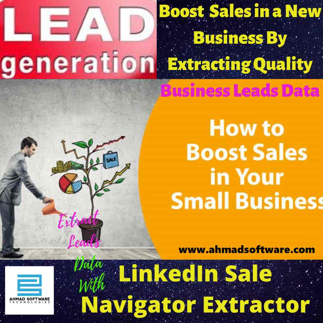 generate the best quality leads