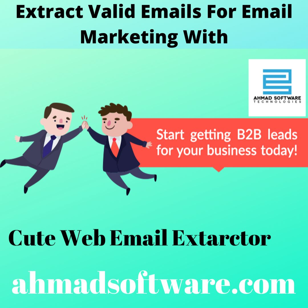increase open rate of email